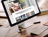Webdesign Collection 2015
