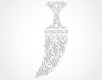 yemen jambia