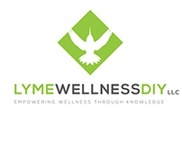 Lyme Wellness DIY Identity