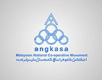 ANGKASA Corporate Video (English)