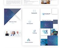 Automation Technologies brochure