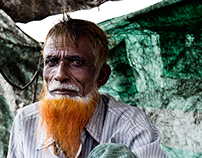 photography by ERNST COPPEJANS | Bangladesh