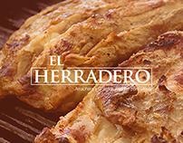 Branding: El Herradero