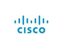 Cisco - Diseño
