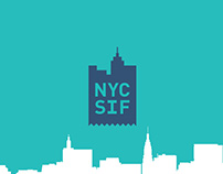 NYCSIF
