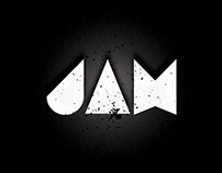 Jam Traction - Corporate Identity