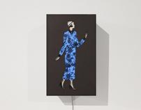 PONZINETIC • Kinetic Sculptures Exhibition