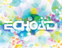 EchoAd Diary