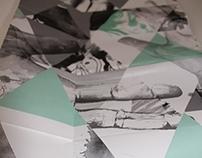 Imprint: design conference