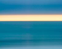 Ocean Impressions #3