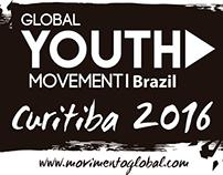 GYM CWB 2016