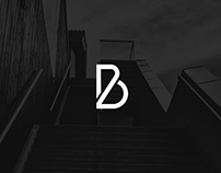 BZ-02 Architecture