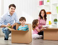 How To Choose The Best Moving Company New Jersey
