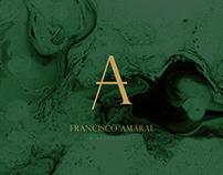 FRANCISCO AMARAL & ASSOCIADOS