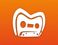 DaMixHub Logo