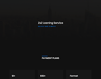 ZsZ | Thread Design