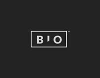 Identidad - Biomimésis