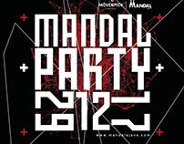 Mandal Party