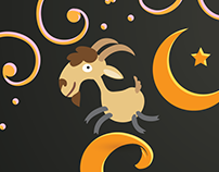 Bakra Eid Mubarak to All Muslims from Me