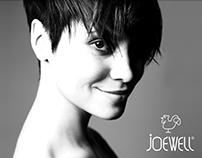 Joewell Scissors Catalog