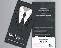 Pinkform