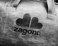 ZAGOND Identity