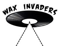 WAX INVADRERS [ TEST 2015 ]