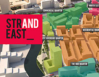 STRAND_EAST solutions