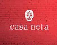 Casa Neta NYC