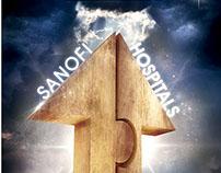 Sanofi Partners Program