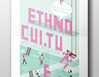 Ethnoculture Poster 2010