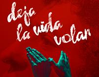 Víctor Jara: Homejane