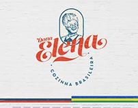 Dona Elena
