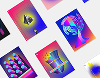 ABSTRACT | POSTERS