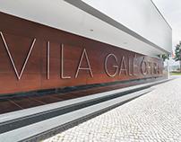 Vila Galé Opera Spa