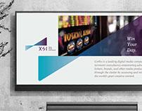 XSI rebranding / proposal