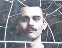 MODRY Music | Identità Visiva