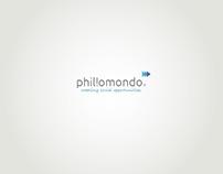 Philiomondo