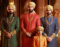 Capil Verma Photography  wedding collection