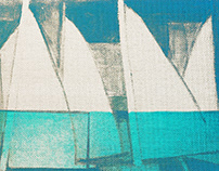sails 1 -2 - 3