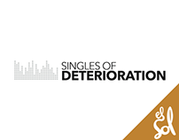 Singles of Deterioration