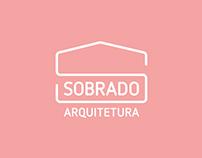 Sobrado Arquitetura