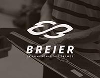 Breier
