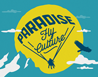 Paradise Fly Culture