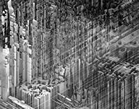 CC_UA Análisis_ Hidden Materiality_Ruina