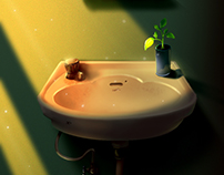 My Basin