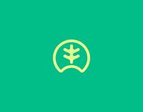 Moeda Verde
