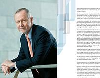 Bogsch Erik, Richter Gedeon annual report 2014