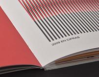 Annual report, Fundación Barrié.