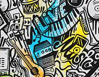 20th iKSV Jazz Festival